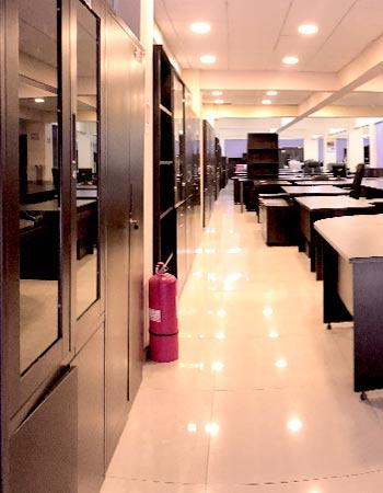 oficinas01